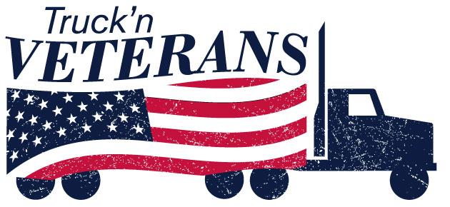 You've Got Flair | Logos | Truck'n Veterans | 001.jpg