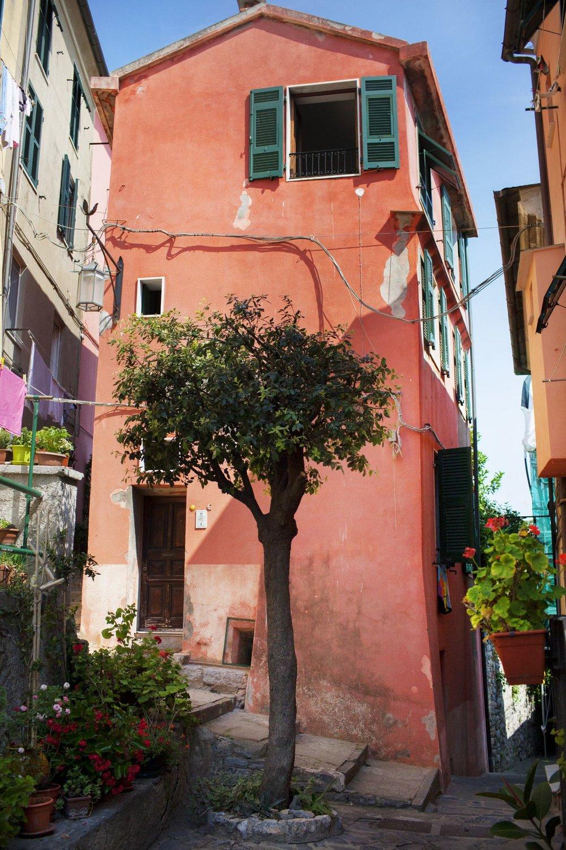 You've Got Flair | Italy 2015 | 044.JPG
