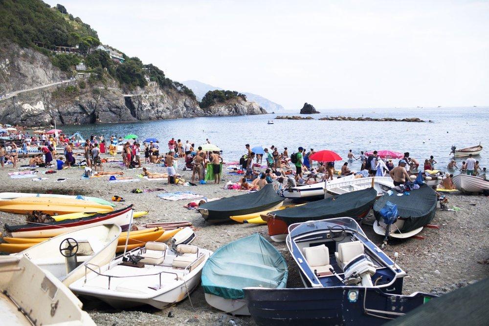 You've Got Flair | Italy 2015 | 050.JPG