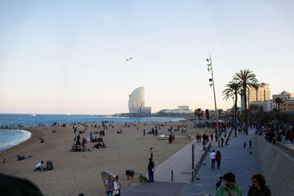 Barcelona-201704-044.JPG