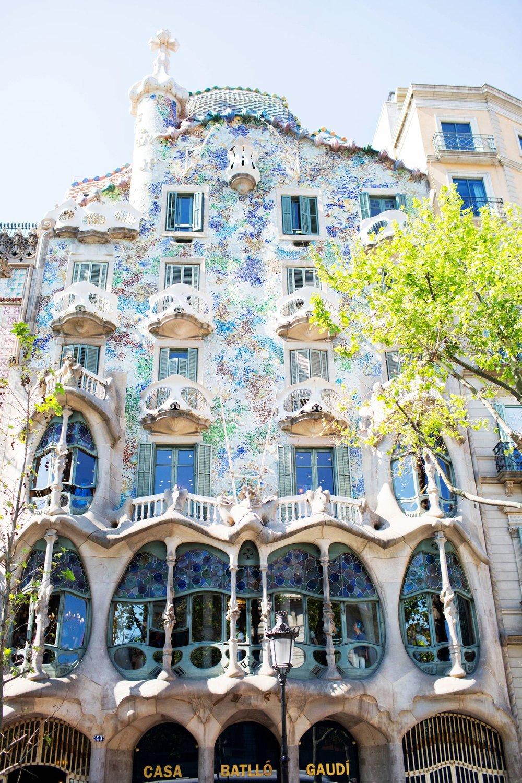 Barcelona-201704-068.JPG