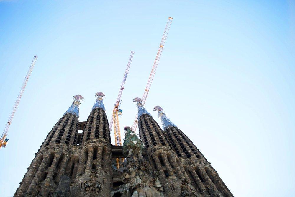 Barcelona-201704-132.JPG