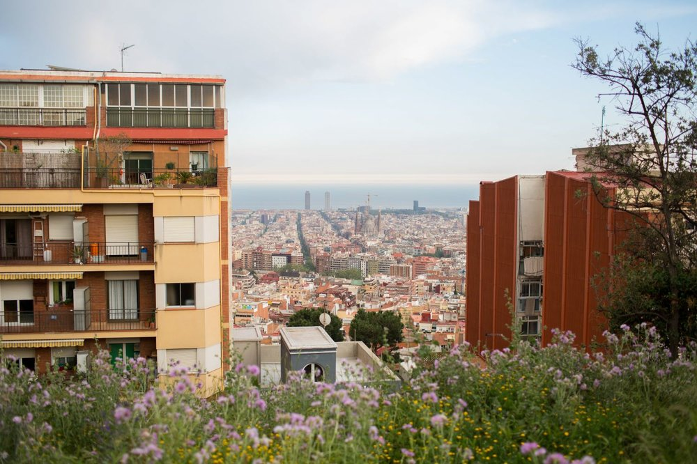 Barcelona-201704-175.JPG