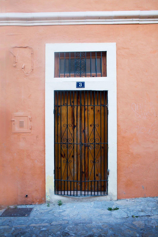 Mallorca-201704-037.JPG