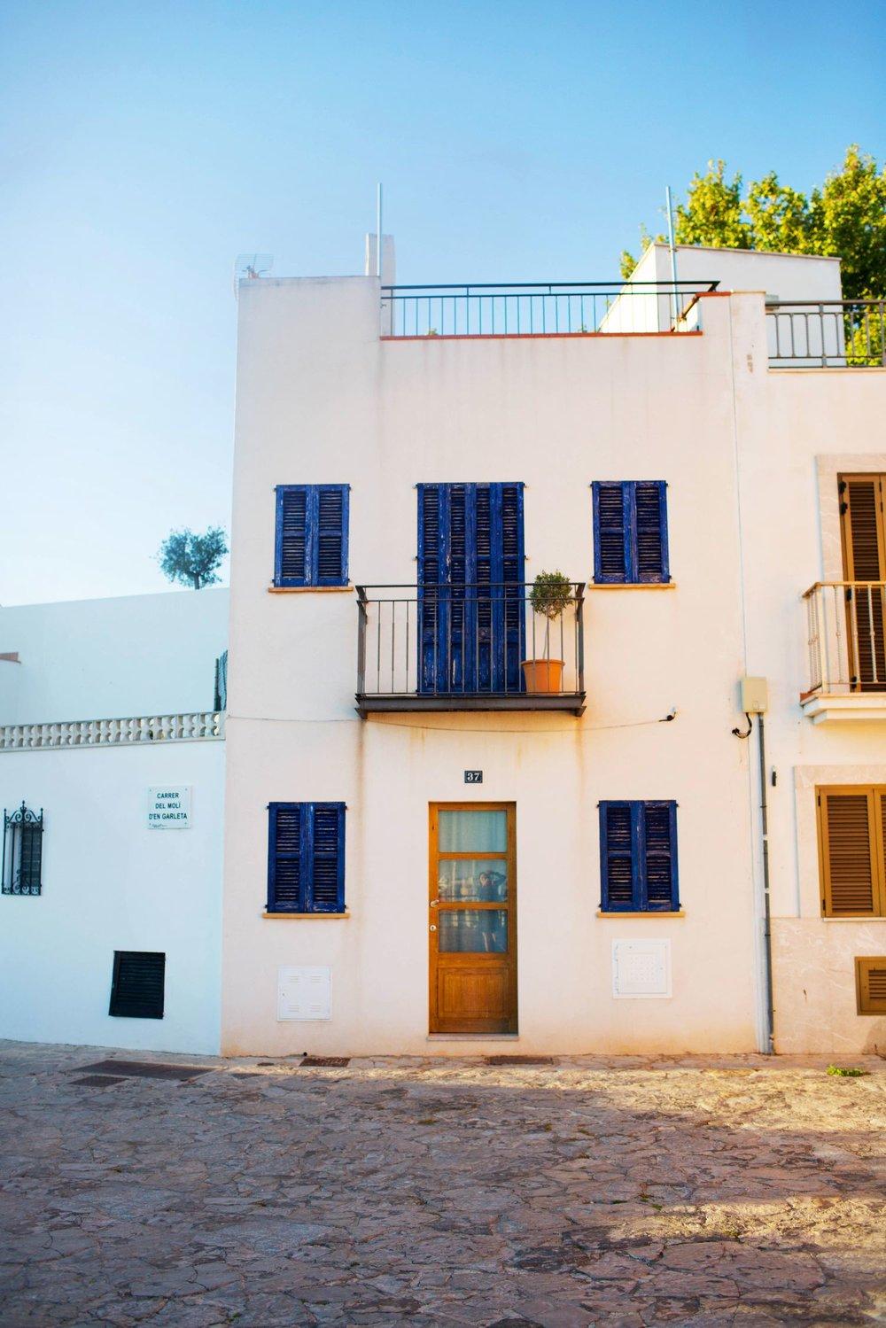 Mallorca-201704-049.JPG