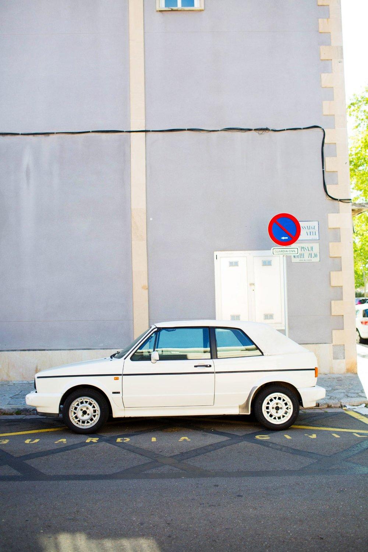 Mallorca-201704-008.JPG