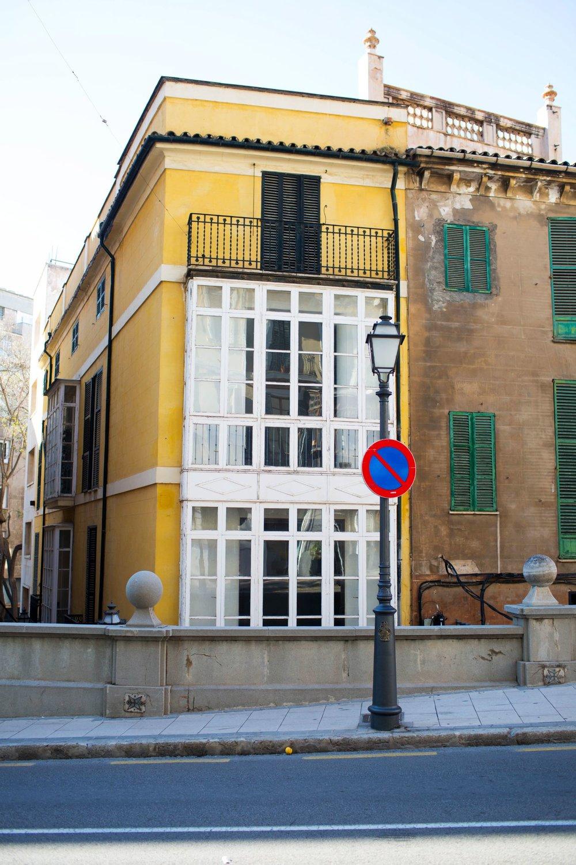 Mallorca-201704-021.JPG