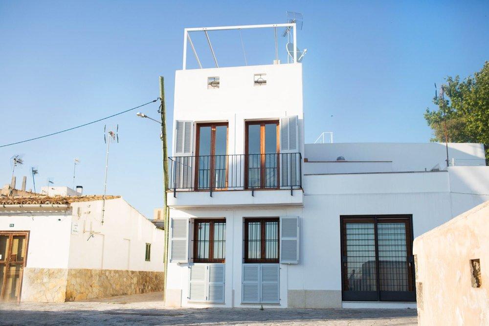Mallorca-201704-096.JPG
