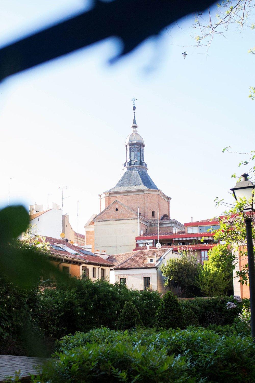 Madrid-201704-053.JPG