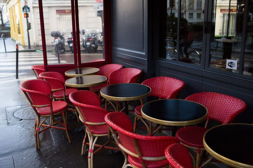 You've Got Flair | Paris | 057.JPG