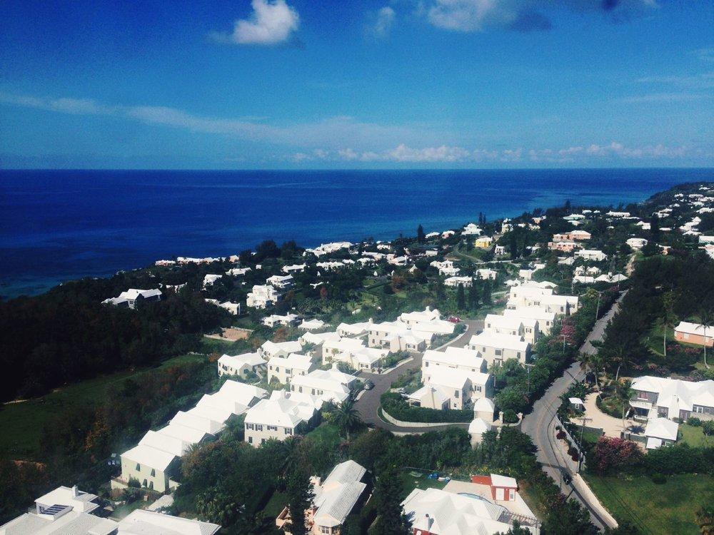 You've Got Flair | Bermuda | 022.JPG