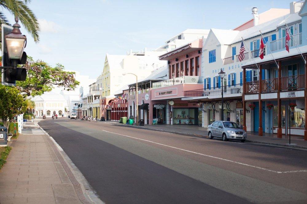 You've Got Flair | Bermuda | 018.JPG