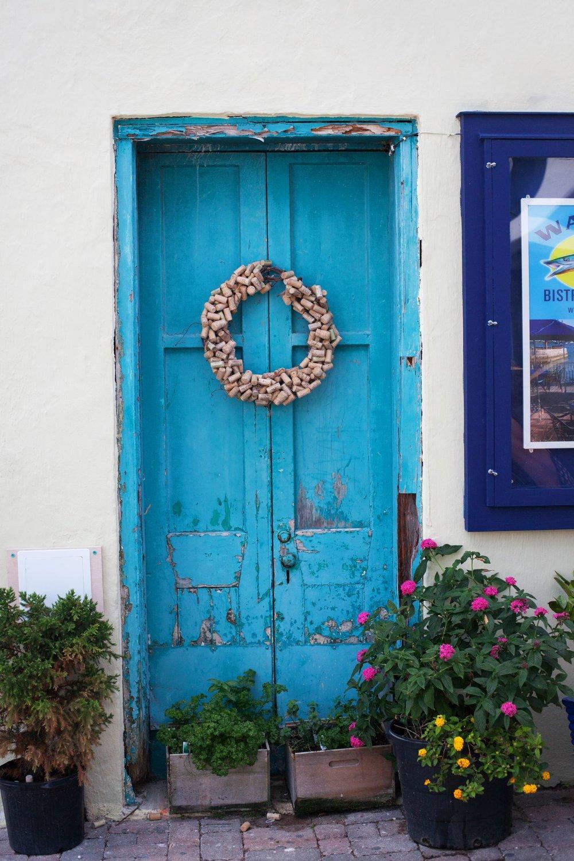 You've Got Flair | Bermuda | 031.JPG