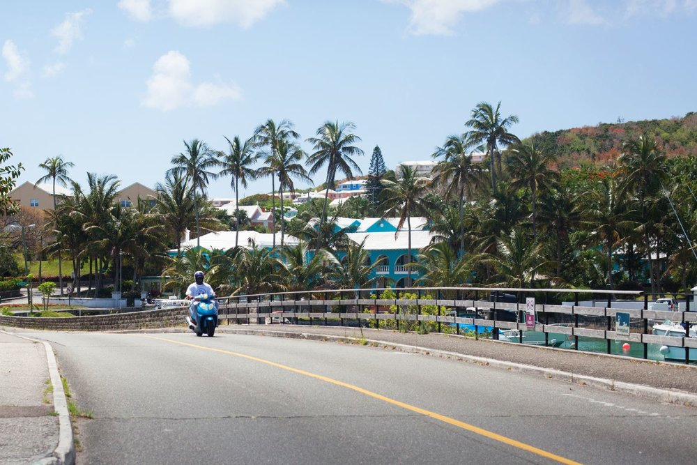 You've Got Flair | Bermuda | 030.JPG