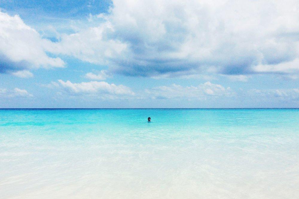 You've Got Flair | Bermuda | 009.JPG