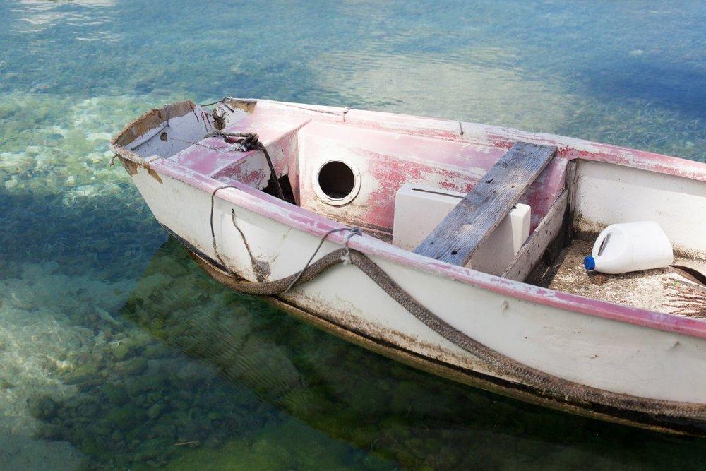 You've Got Flair | Bermuda | 029.JPG