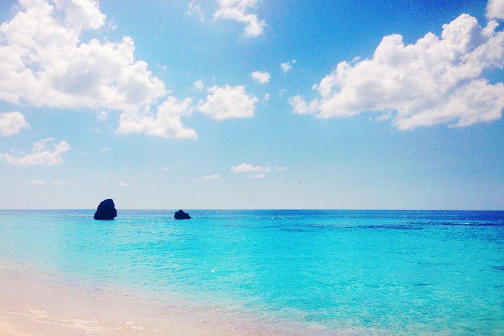 You've Got Flair | Bermuda | 023.JPG