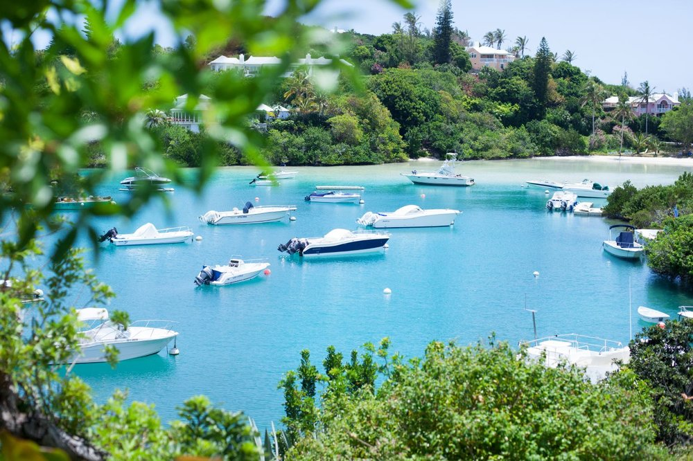 You've Got Flair | Bermuda | 002.JPG