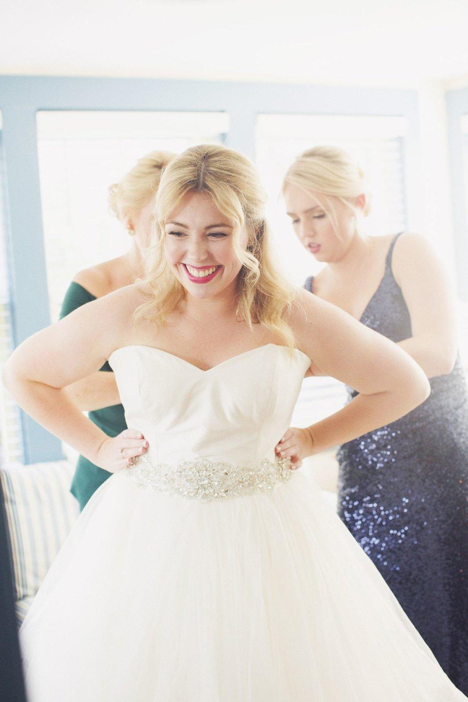 Ellie + Mike Nantucket Wedding | 015.JPG