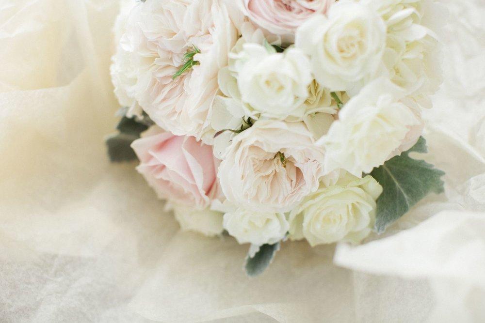 Ellie + Mike Nantucket Wedding | 022.JPG