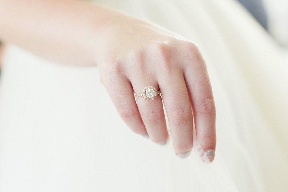 Ellie + Mike Nantucket Wedding | 017.JPG