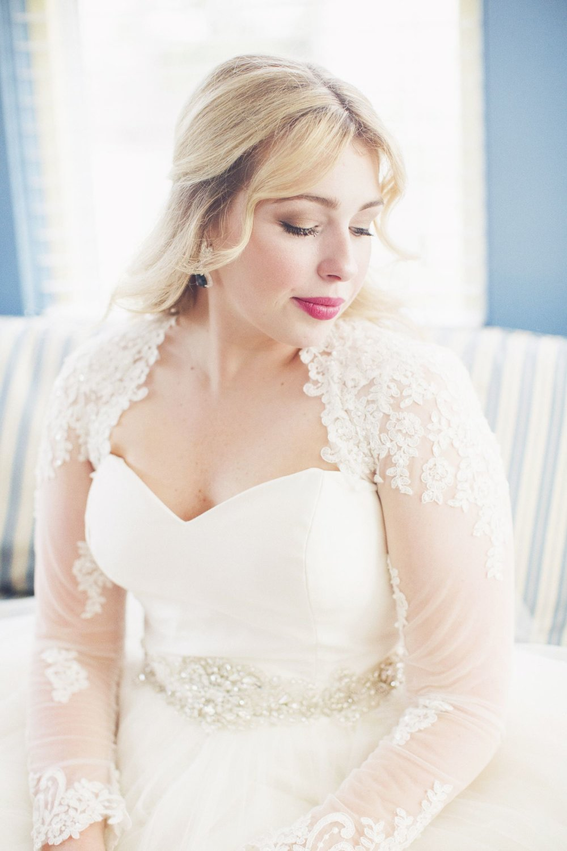 Ellie + Mike Nantucket Wedding | 028.JPG