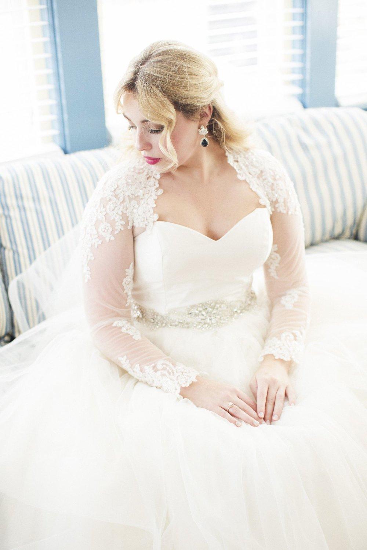 Ellie + Mike Nantucket Wedding | 025.JPG