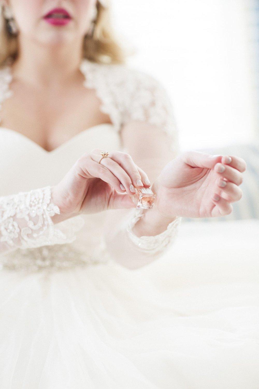 Ellie + Mike Nantucket Wedding | 029.JPG