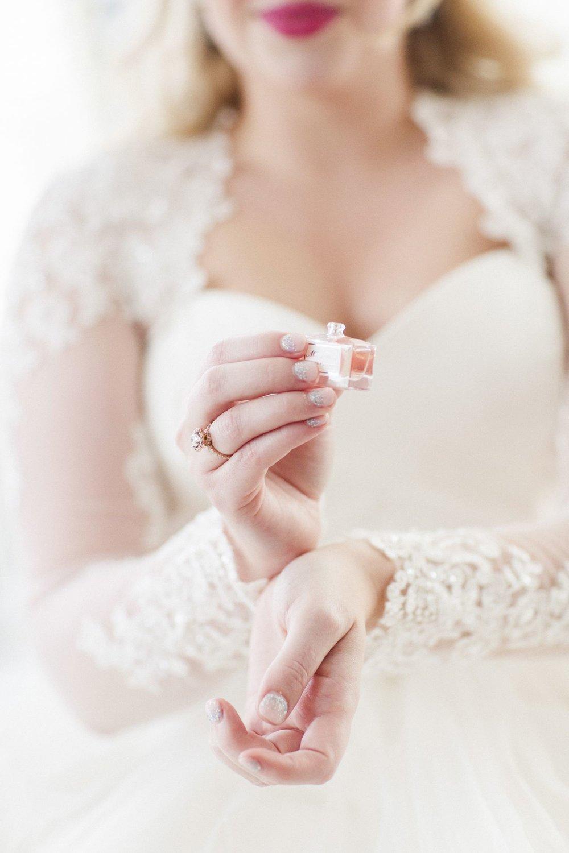 Ellie + Mike Nantucket Wedding | 030.JPG