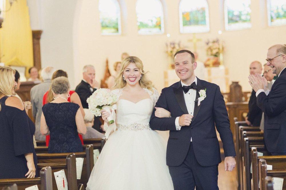 Ellie + Mike Nantucket Wedding | 041.JPG