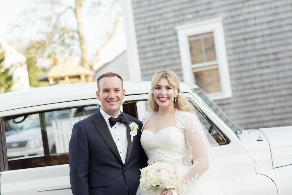 Ellie + Mike Nantucket Wedding | 042.JPG