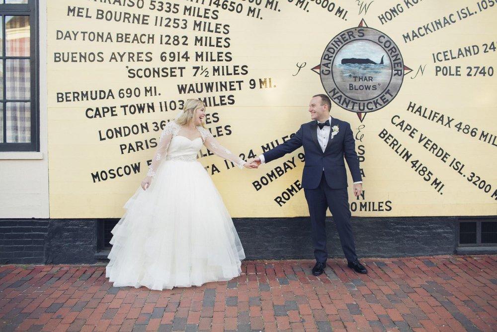 Ellie + Mike Nantucket Wedding | 044.JPG