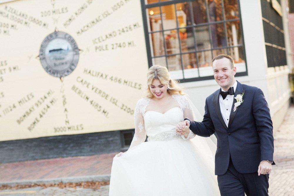 Ellie + Mike Nantucket Wedding | 045.JPG