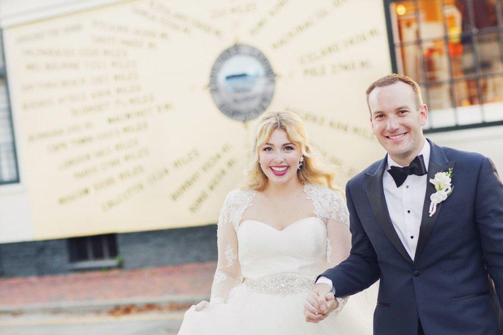 Ellie + Mike Nantucket Wedding | 046.JPG