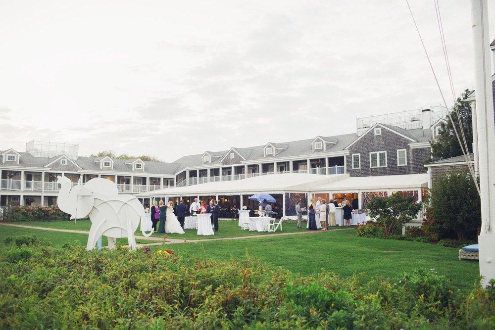 Ellie + Mike Nantucket Wedding | 076.JPG