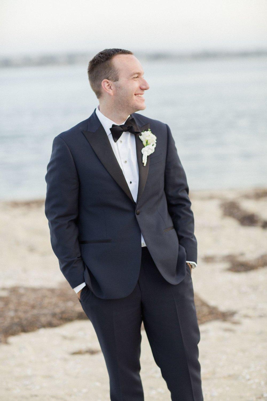 Ellie + Mike Nantucket Wedding | 060.JPG
