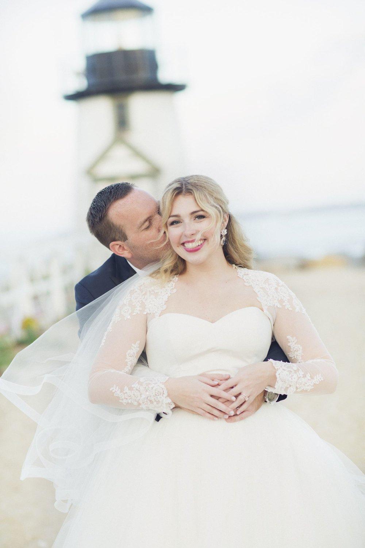 Ellie + Mike Nantucket Wedding | 065.JPG