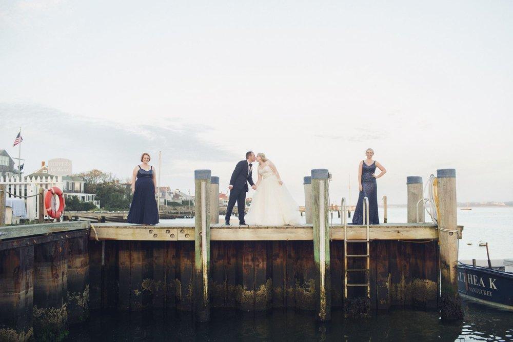 Ellie + Mike Nantucket Wedding | 071.JPG