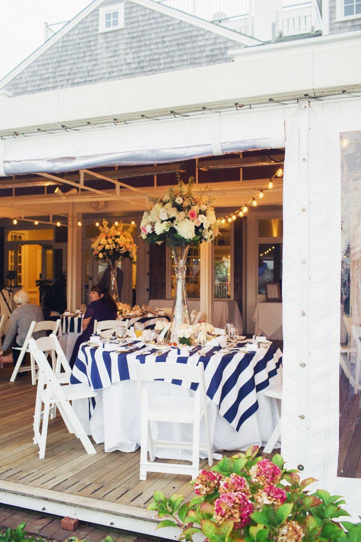 Ellie + Mike Nantucket Wedding | 074.JPG