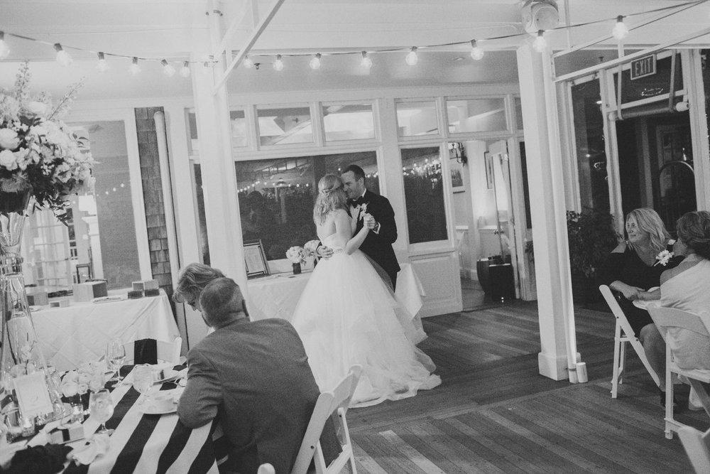 Ellie + Mike Nantucket Wedding | 088.JPG