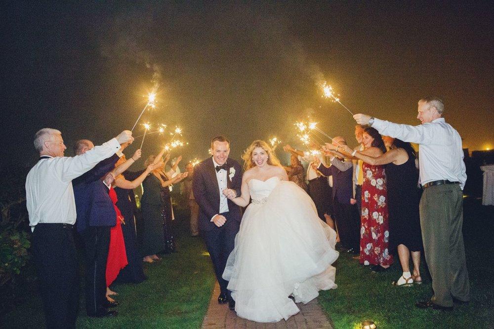 Ellie + Mike Nantucket Wedding | 082.JPG