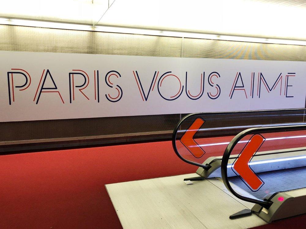 You've Got Flair | Paris | 001.JPG
