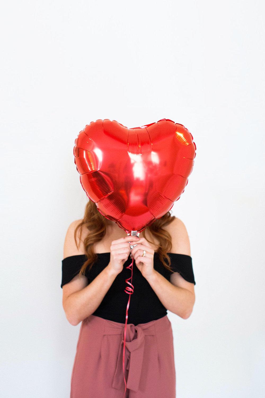 ValentinesDay-201802-004.JPG