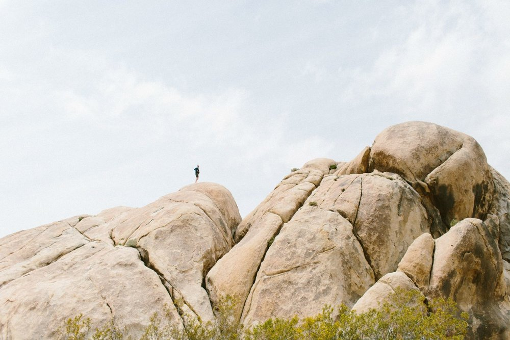 You've Got Flair | Travel | Joshua Tree | 042.JPG