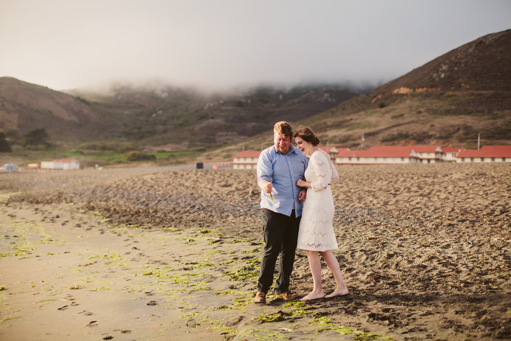 SAN FRANCISCO-CALIFORNIA-ENGAGEMENT-WEDDING-PHOTOGRAPHY-PANGTOGRAPHY