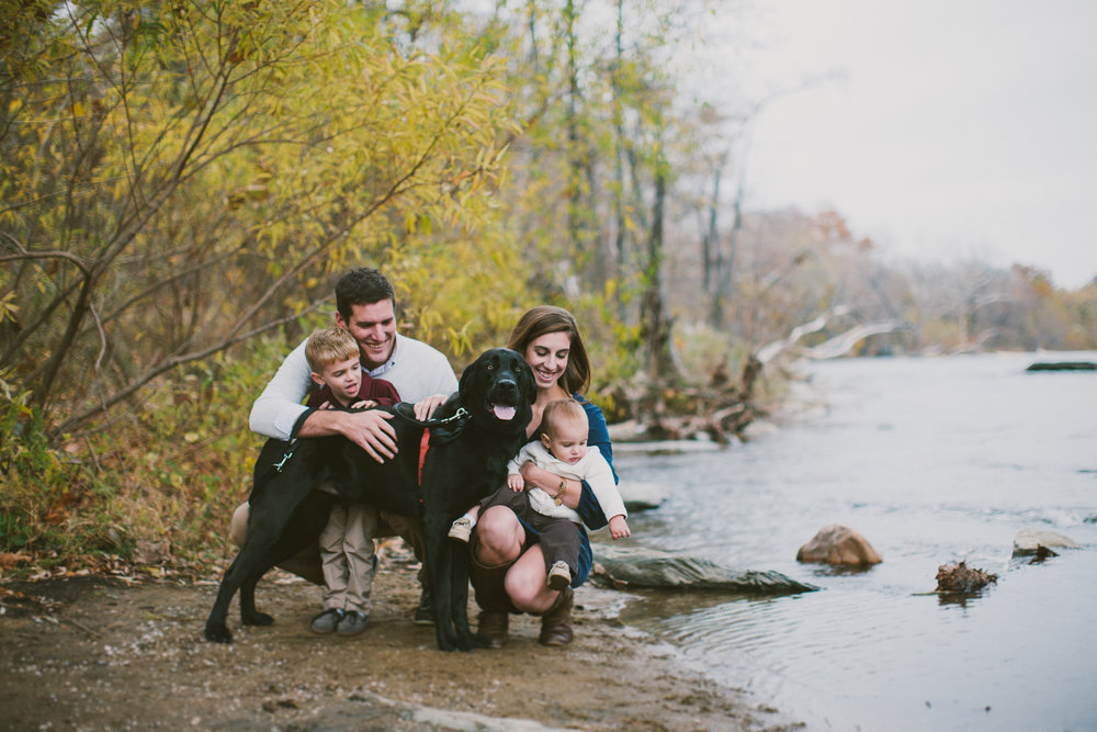 WEST VIRGINIA-FAMILY-PORTRAIT-PHOTOGRAPHY-PANGTOGRAPHY