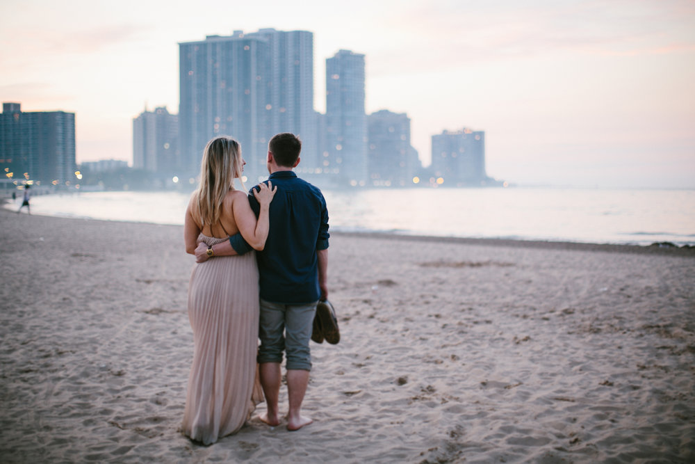 Chicago-Engagement-Photography-Pangtography
