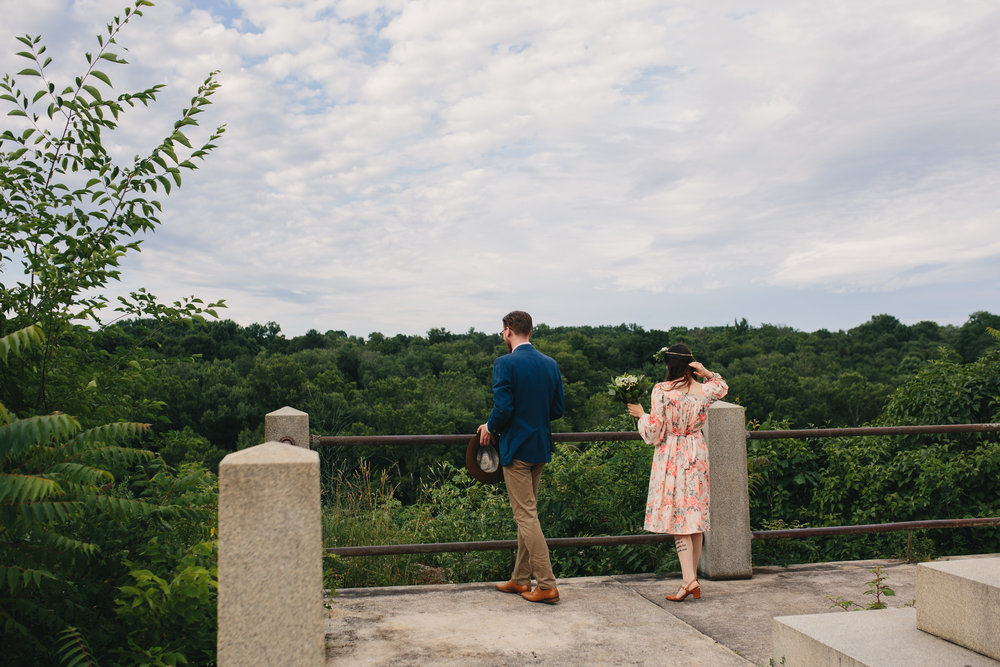 Pangtography_WV_Elopement_L&A10