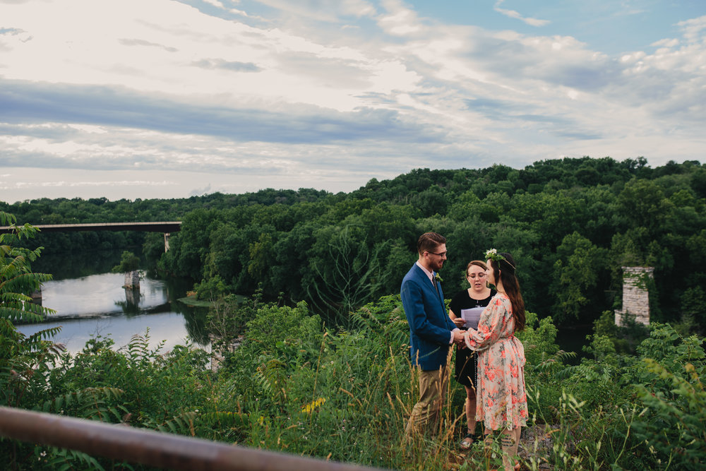 Pangtography_WV_Elopement_L&A13
