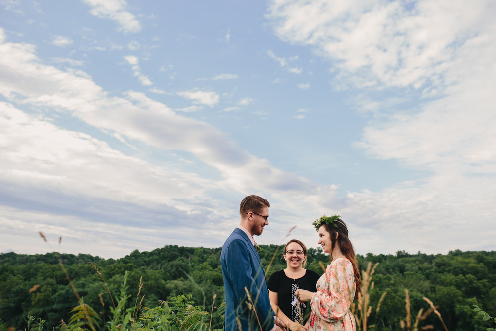 Pangtography_WV_Elopement_L&A14